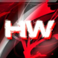 hashworks's avatar